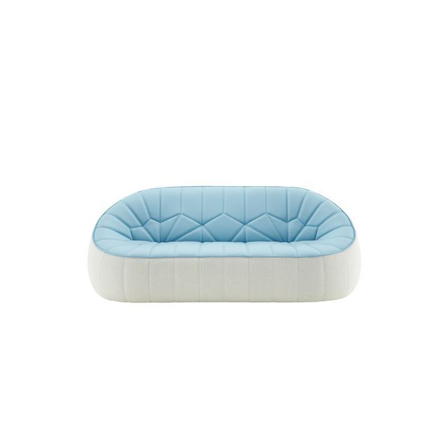 Best 25 canap cinna ideas only on pinterest canap togo ligne roset and - Canape ottoman cinna ...
