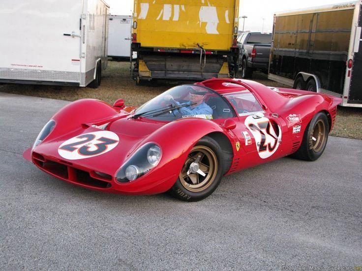 classic car ferrari race car,gt racing italy wallpaper