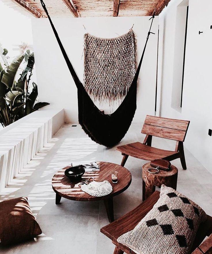 126 besten hofgestaltung bilder auf pinterest garten. Black Bedroom Furniture Sets. Home Design Ideas