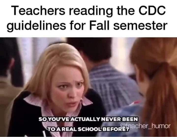 Pin By Mary Bednarek On Teacher Funnies In 2020 Teacher Memes Funny Teacher Memes Teacher Quotes Funny