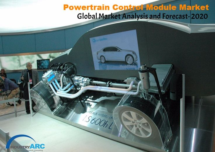 Powertrain Control Module increases RPM of the vehicle and increases efficiency mrx report vhttp://bit.do/ckQbqIndustryARC (@IndustryARC) | Twitter