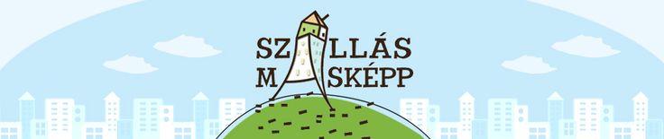 Különleges szállás a Balatonnál | Különleges szállások elérhető áron