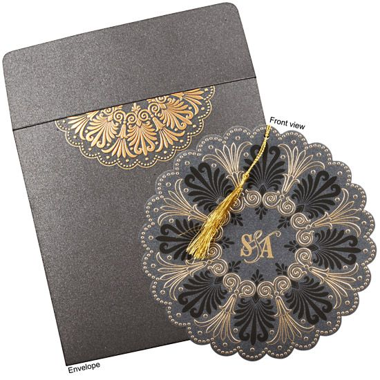 A Brief Intro To South Indian Wedding And Marriage Invitation Cards #SouthindianWedding #WeddingCards #OnlineWeddingInvitations #Marriage #SouthIndian