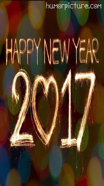 Happy New Year #happynewyear #sretnanovagodina #sretnanovagodinaslike #novogodišnjačestitka #humor #šale #vicevi #smiješneslike Smiješne slike i vicevi na humorpicture.com - http://humorpicture.com/happy-new-year-happynewyear-sretnanovagodina-sretnanovagodinaslike-novogodisnjacestitka-humor-sale-vicevi-smijesneslike-smijesne-slike-i-vicevi-na-humorpicture-com/