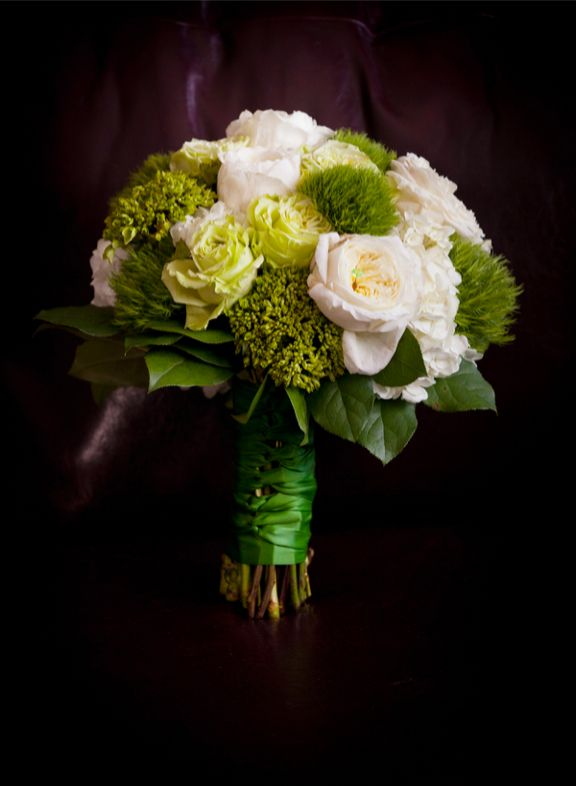 the perfect bouquet for an irish themed photo shoot wedding flowers pinterest beautiful. Black Bedroom Furniture Sets. Home Design Ideas