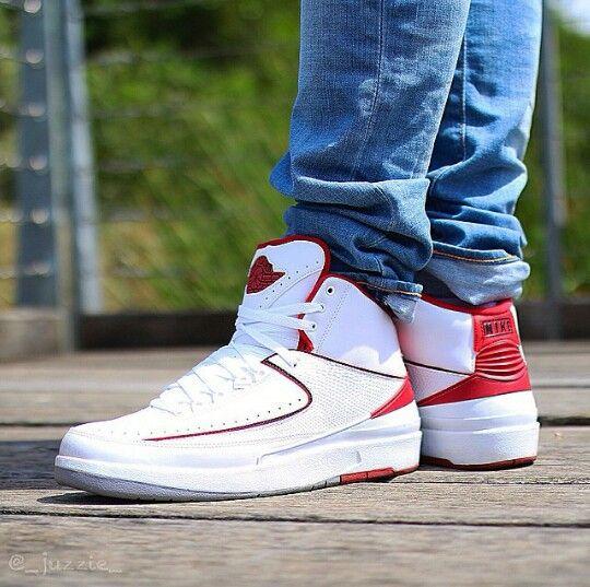 2t jordan shoes