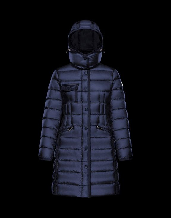 moncler on line shopping