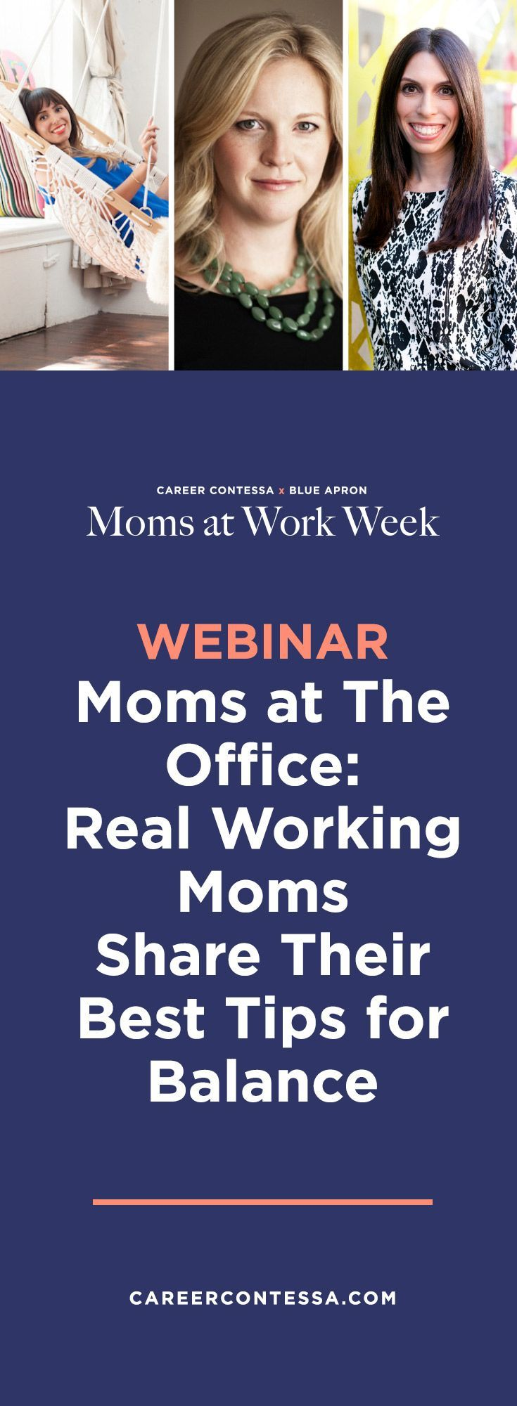 Blue apron hq address