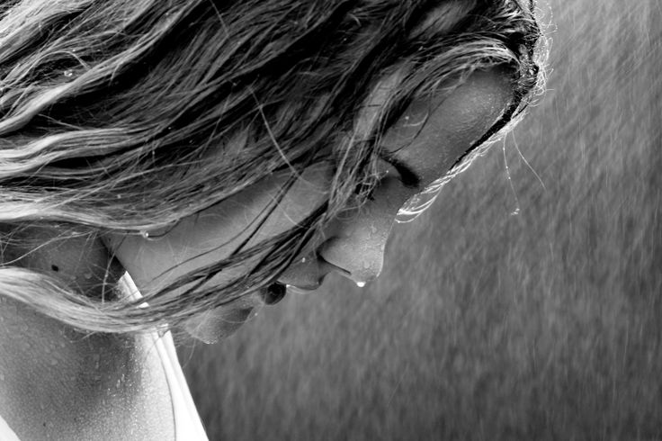 photographer - Alex Farac © Title - Water