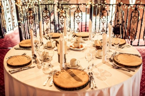 Ingon Manor Wedding Venue In Snitterfield Stratford Upon Avon Warwickshire