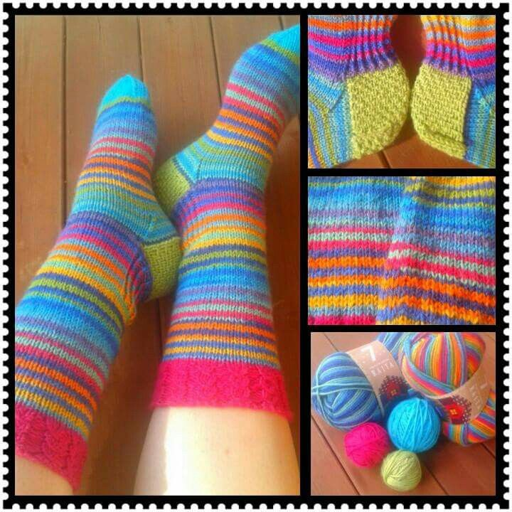 987 besten socks kutsushita Bilder auf Pinterest | Messe Inseln ...