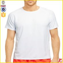 white dri fit garments uniform t-shirts for unisex  best buy follow this link http://shopingayo.space