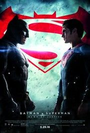 Watch Batman v Superman: Dawn of Justice Full Movie >> http://streaming.putlockermovie.net/?id=2975590 << #Onlinefree #fullmovie #onlinefreemovies Watch Batman v Superman: Dawn of Justice Online Youtube Where Can I Watch Batman v Superman: Dawn of Justice Online Watch Batman v Superman: Dawn of Justice Online Subtitle English Streaming Batman v Superman: Dawn of Justice HD Movie Movies Streaming Here > http://streaming.putlockermovie.net/?id=2975590
