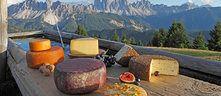 Tee - Tee & Kaffee von PUR Südtirol - dem ersten Online Shop für Südtiroler Spezialitäten mit über 1400 Produkten vorwiegend direkt vom Erzeuger!