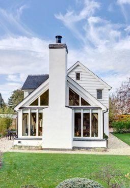 Best 25 New england style homes ideas on Pinterest