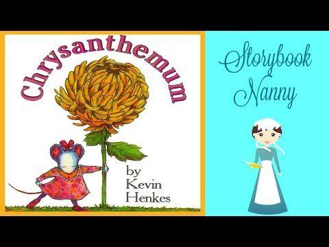 103 best 3 4 booklist nsw premiers reading challenge images on 9555 chrysanthemum by henkes kevin fandeluxe Gallery