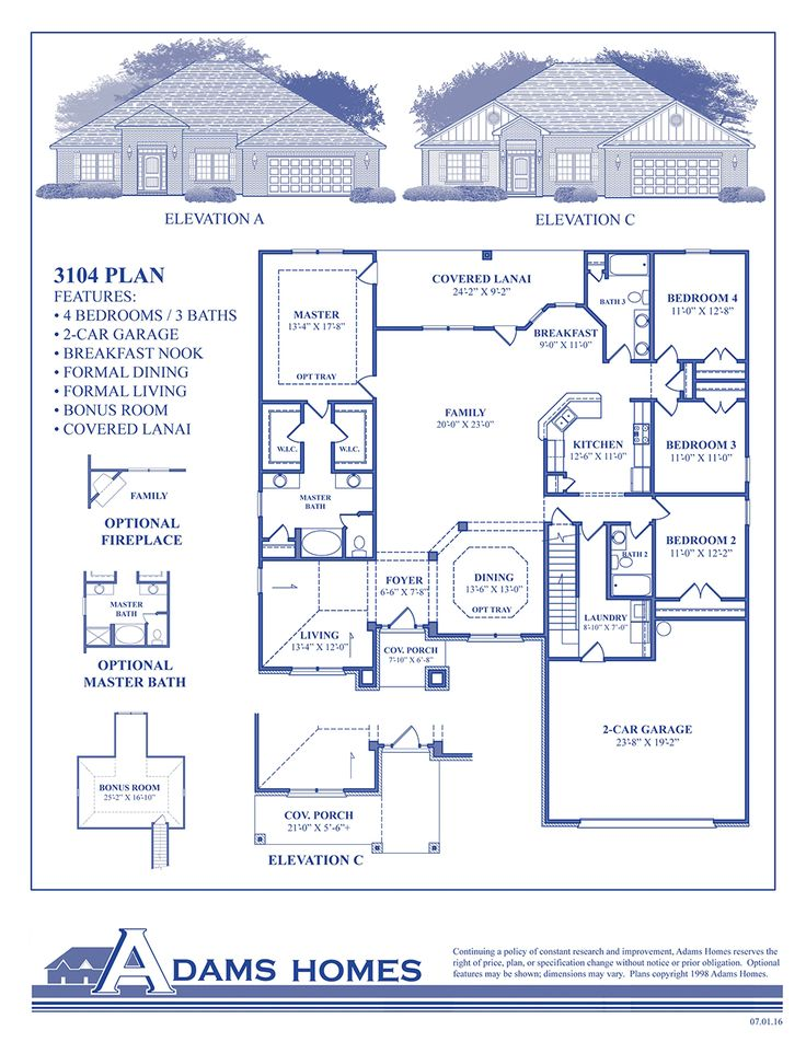 Find new homes for sale, new house construction and custom home builders at New Home Guide.
