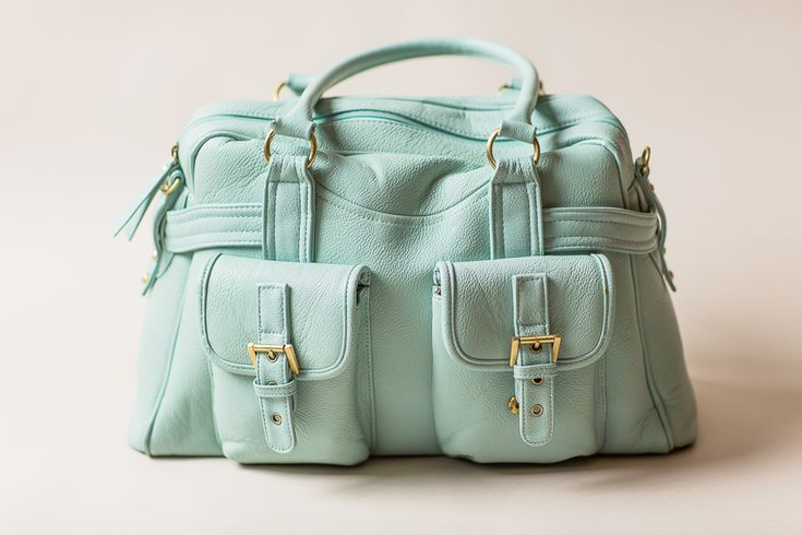 Jototes Missy camera bag in mint used by Amy Kristin Photography, Wakefield RI photographer