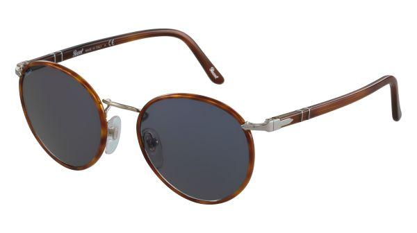 Trendy Men: Tendências de óculos de sol! #Trendy #Men: #Tendências de #óculos de #sol | #acessório #look #proteção #Homens #TrendyNotes #óculossol #musthave #perfeito #arrojado #look #frios #tendências #adaptar #modelo #tipo #rosto #REDONDOS #Modelo #versátil #juntar #estilo #boémio #italiano #dandy #perfeito #rostos #retangulares #quadrangulares #persol #ergovisão