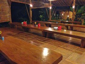 Gubug Makan Mang Engking Yogyakarta http://armeiliahandayani.blogspot.com/2014/07/gubug-makan-mang-engking-yogyakarta.html?m=1