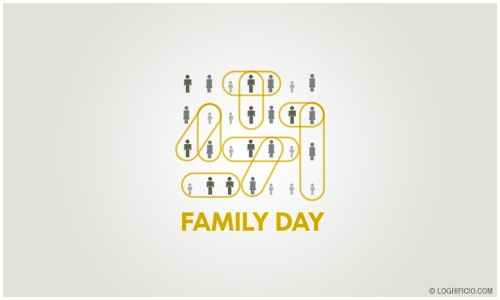 Loghificio. FAMILY!