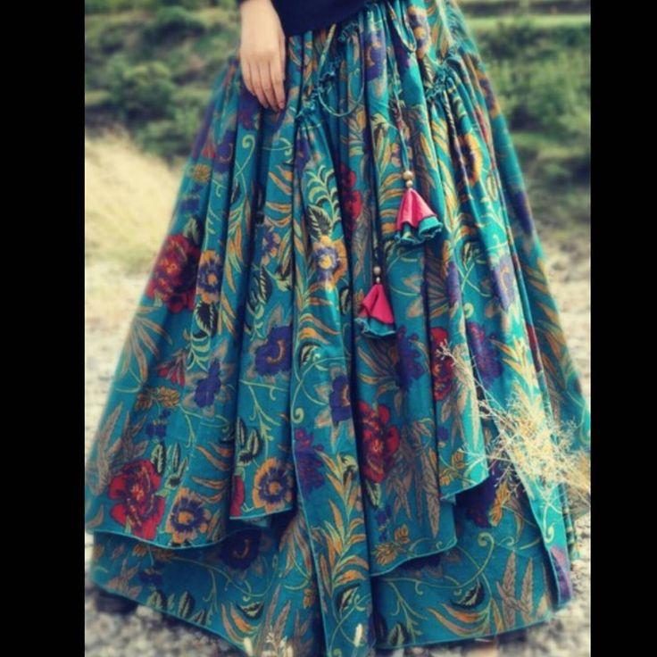 #fashion#moda#otantik#etnik#alternatif#yenisezon#elbise#etek#şapka#ferace#şal#eşarp#butikyazma#taksim#alışveriş#dress#2016#kadın#giyim#şalvar#popularpic#goorinbros#vakko#chanel#avon#ucuz#indirim#butik#love#trend#