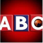 Watch ABC TV Nepal Live TV from Nepal | Free Watch TV