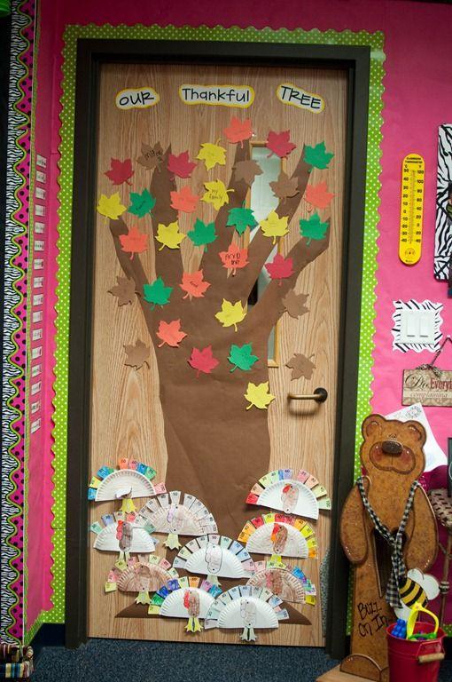 1000 Images About School Bulletin Boards Door
