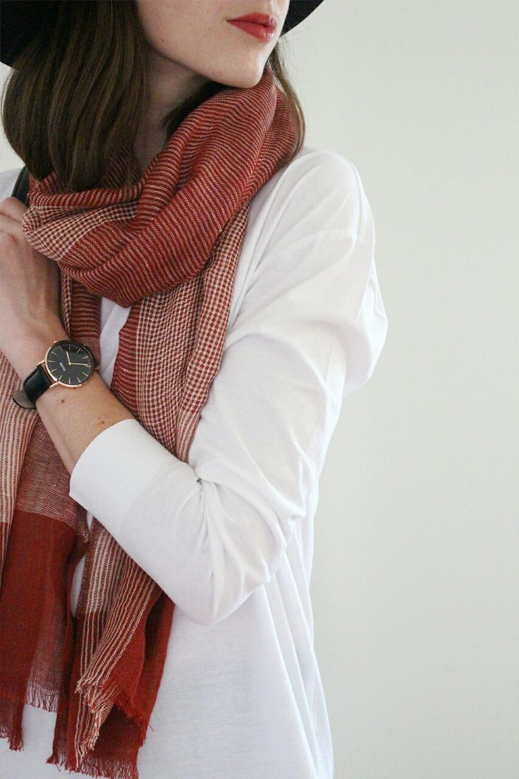 Healthy Preppy Hipster : Photo