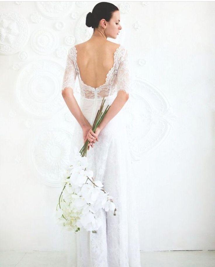 Nett Waldfee Brautkleid Ideen - Hochzeitskleid Ideen - flsbi.com