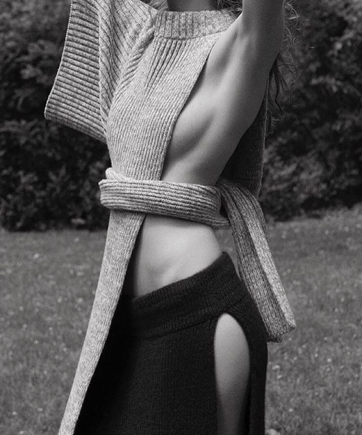 Alexandra Nataf for Unconditional Magazine