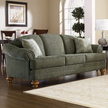 furniture and rugs oklahoma