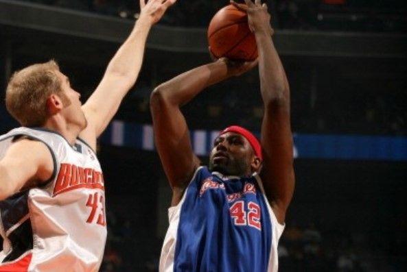 Elton Brand Retires - Philadelphia 76ers power forward Elton Brand has announced his retirement from the NBA after 17 seasons.
