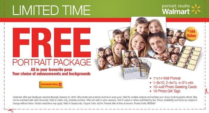 Printable Coupons Canada - Listing of free printable coupons.