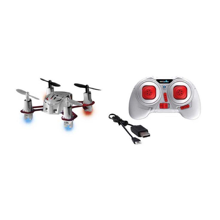 Afbeeldingsresultaat voor mini drone nano revell