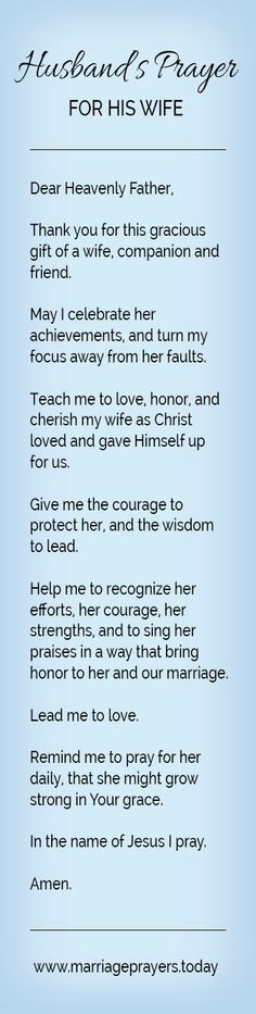 best 25 husband prayer ideas on pinterest prayer for