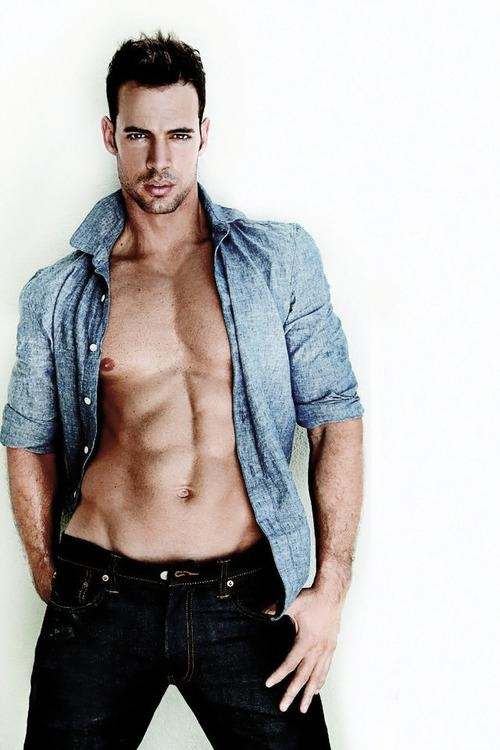 """Search Results for """"William Levy Facebook Pics"""" – Calendar 2015"""
