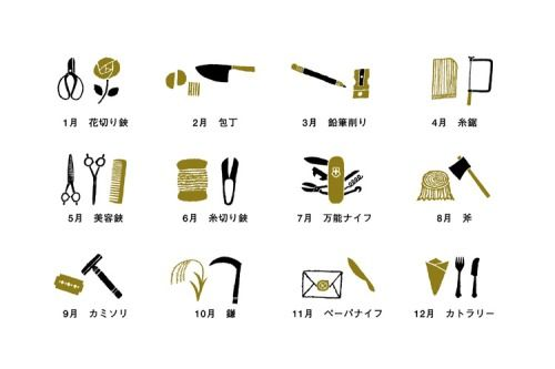 46 best images about hiroko yoshimoto on pinterest tiger for Kitchen yoshimoto summary