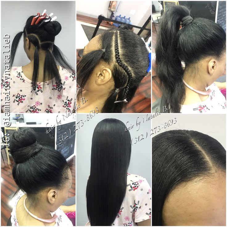Fabulous The 25 Best Versatile Sew In Ideas On Pinterest Vixen Weave Short Hairstyles For Black Women Fulllsitofus