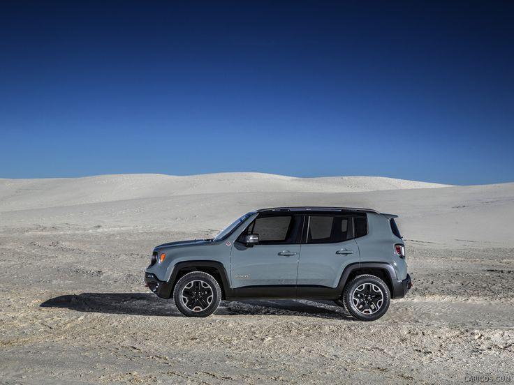 1000 images about jeep renegade on pinterest forum jeep mopar and cars. Black Bedroom Furniture Sets. Home Design Ideas