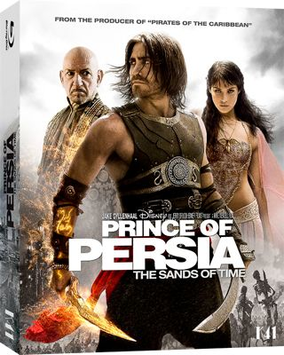Prince of Persia - Le Sabbie del Tempo (2010) [UNTOUCHED] FullHD 1080p DTS_AC3 ITA DTS-HD_AC3 ENG Subs | ddlpass film di Mike Newell.  Con Jake Gyllenhaal, Ben Kingsley, Gemma Arterton, Alfred Molina, Steve Toussaint, Toby Kebbell, Richard Coyle, Ronald Pickup, Reece Ritchie, Gísli Örn Garðarsson, Daud Shah, Selva Rasalingam, Thomas DuPont, Stephen A. Pope, Charlie Banks, Claudio Pacifico, Domonkos Pardanyi, Massimilano Ubaldi, Ambika Jois, Dave Pope, Luke Beach