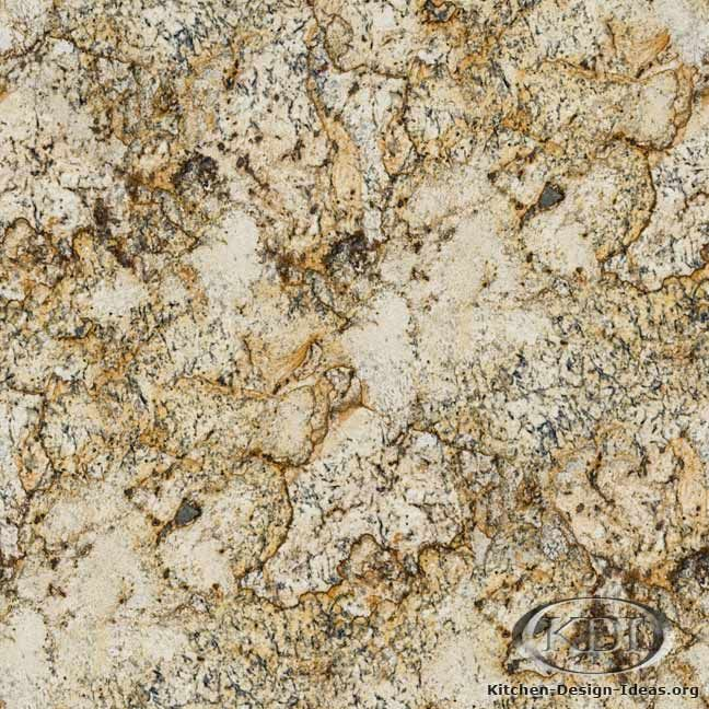 Granite Colors And Names : Black and granite colors names pictures to pin on