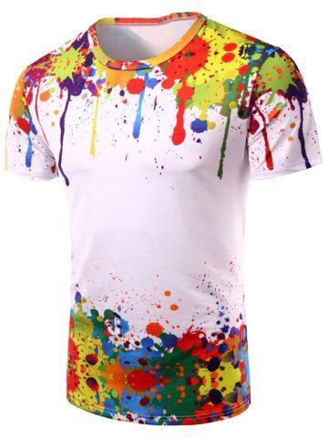 1000  ideas about Cheap Mens T Shirts on Pinterest | Cheap mens ...