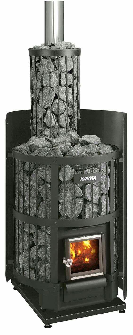 Best 25 wood burning oven ideas on pinterest wood for Decorative rocket stove