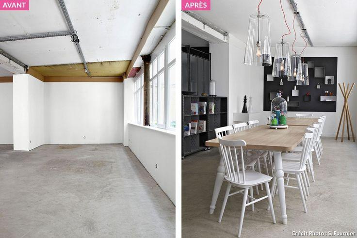 les 25 meilleures id es tendance mur magn tique sur pinterest tableaux magn tiques lettres. Black Bedroom Furniture Sets. Home Design Ideas
