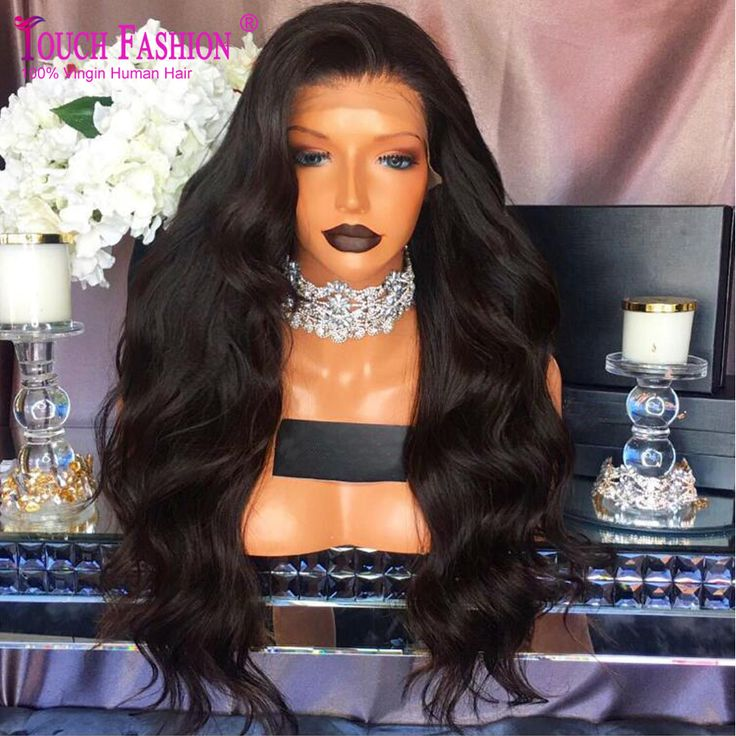 Celebrity Lace Front Wigs, Where Do Celebrities Buy Their ...