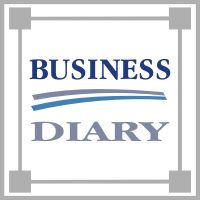 Small and Medium Enterprise Credit Program (SMEC) - Business Diary Philippines