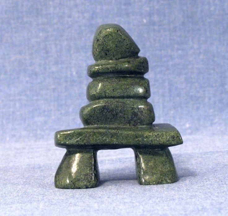 Beste afbeeldingen van soap stone carvings speksteen