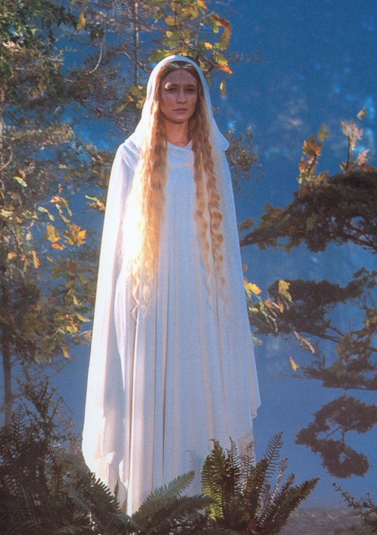 115 best images about Galadriel Lady of Lothlorien on ...