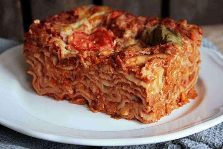 [cml_media_alt id='8331']vegane-lasagne-ohne-fleisch[/cml_media_alt]
